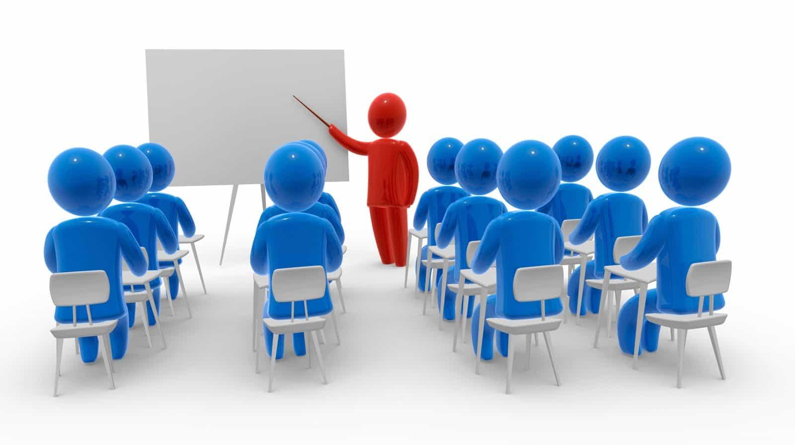 programe-de-training-in-domeniul-ssm