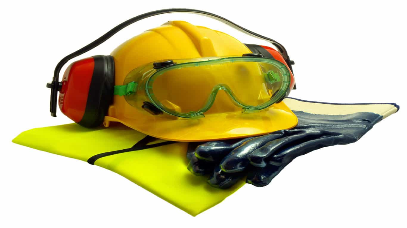 echipamentul-individual-de-protectie-la-locul-de-munca