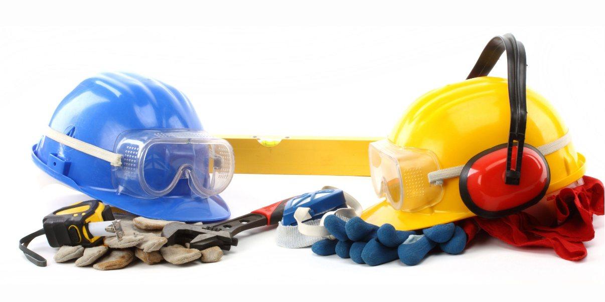 De ce avem nevoie de un serviciu extern competent de protectia muncii?