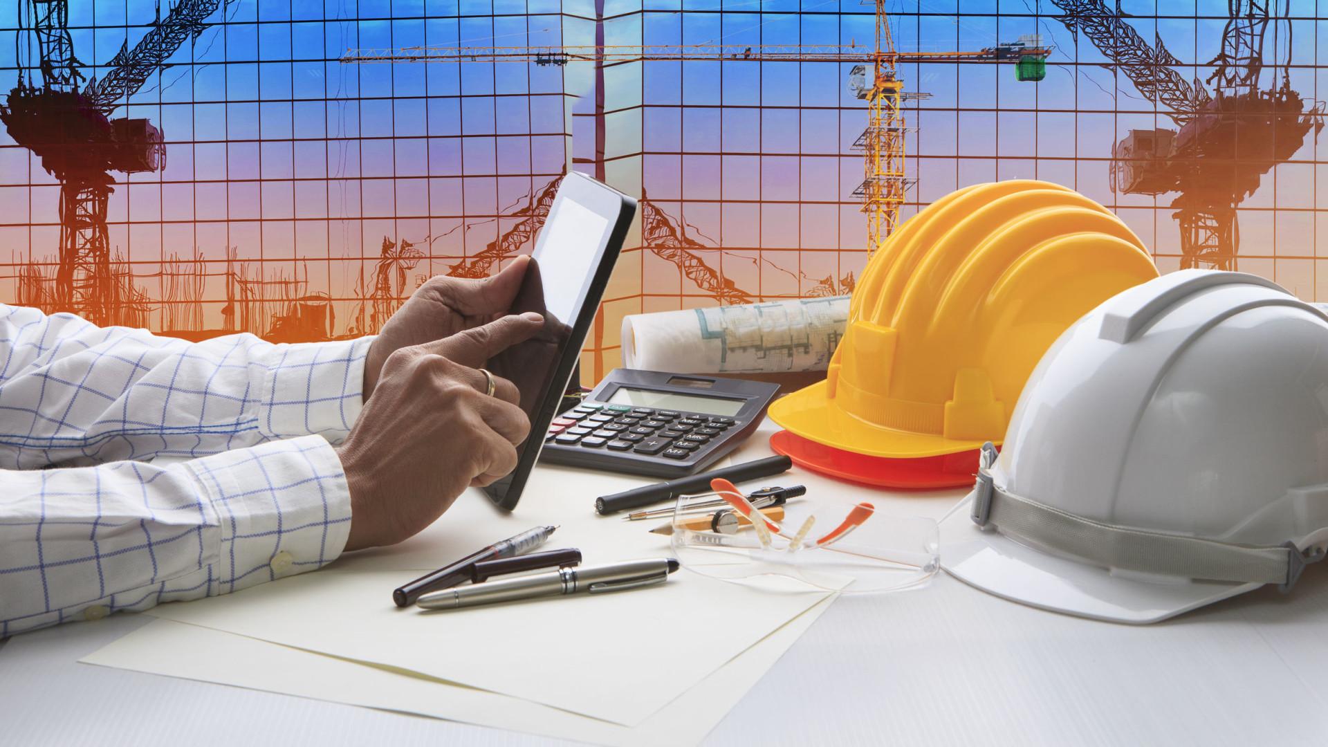 Importanța securității și sănătății în muncă