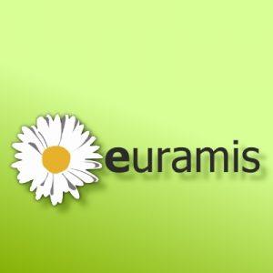 euramis