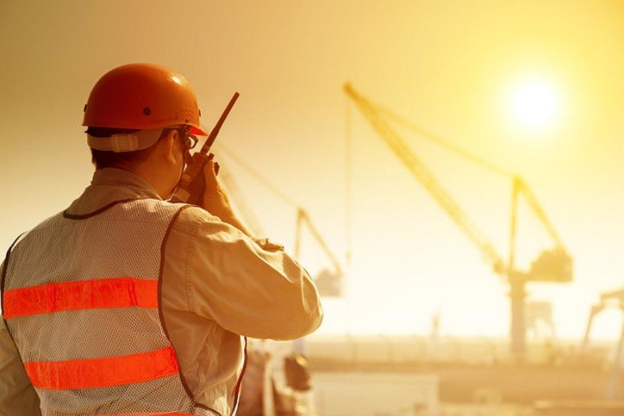 Ce trebuie sa faca angajatorii vara, la temperaturi ridicate ?