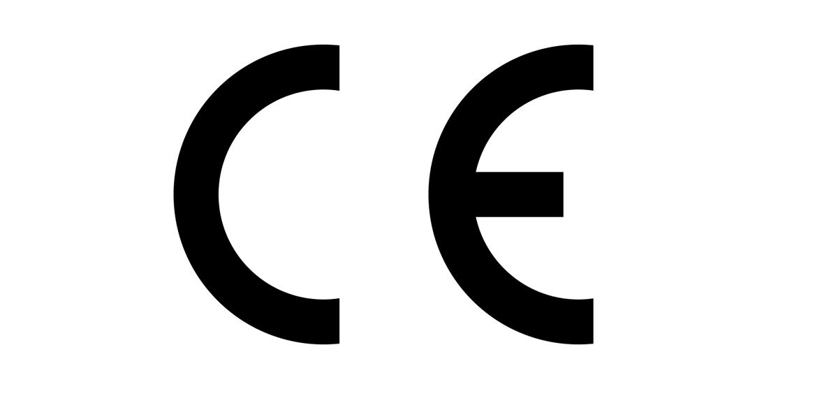 """Ce reprezinta marcajul """"CE"""" aplicat pe produse?"""