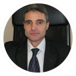 Ion Zidaru