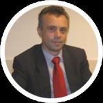 Leonard Stoicescu