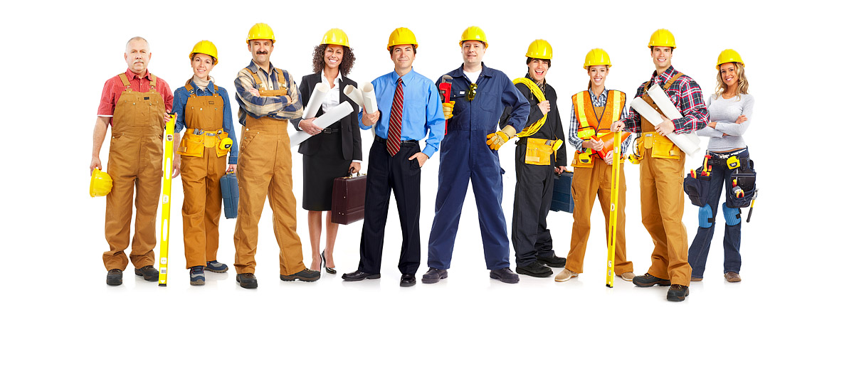 Cursuri Protectia muncii-Bucuresti