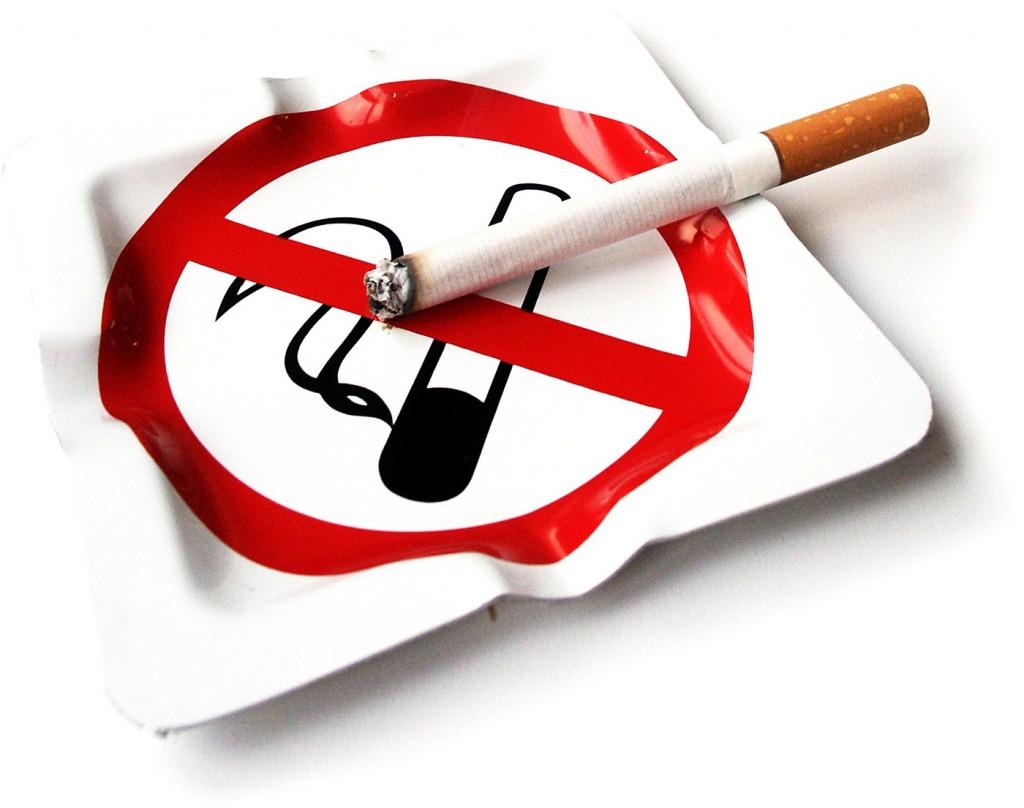 Ce aspecte trebuie avute în vedere la amenajarea locurilor de fumat?