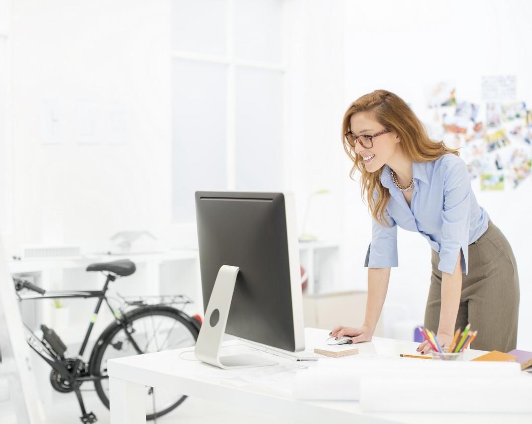 Microclimatul optim pentru locurile de muncă la birou