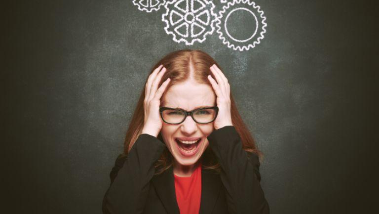 Promovarea sănătății psihice la locul de muncă