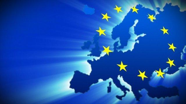 Eliminarea cancerului ocupațional în Europa și la nivel global