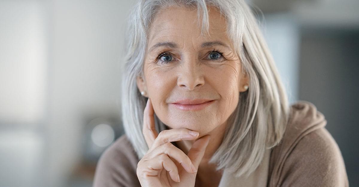 Femeile și îmbătrânirea populației active: consecințe asupra securității și sănătății la locul de muncă
