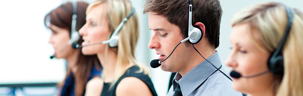 Cum să rezolvați problemele psihosociale și să reduceți stresul la locul de muncă