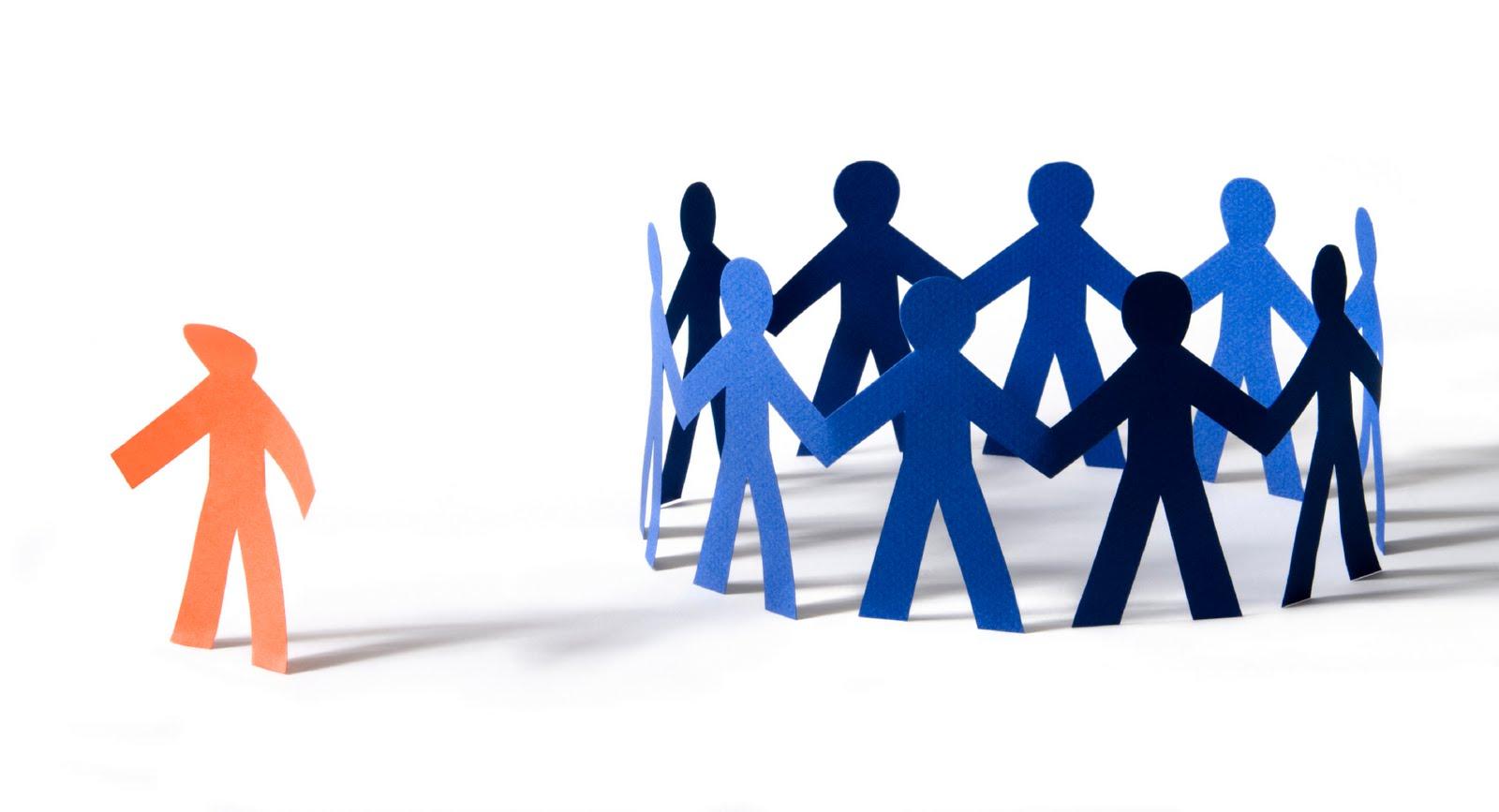 Cum te poți apăra împotriva discriminării la locul de muncă?