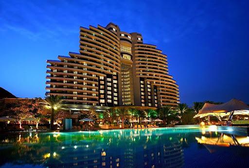 Protecția salariaților din sectorul hotelier, la standarde europene