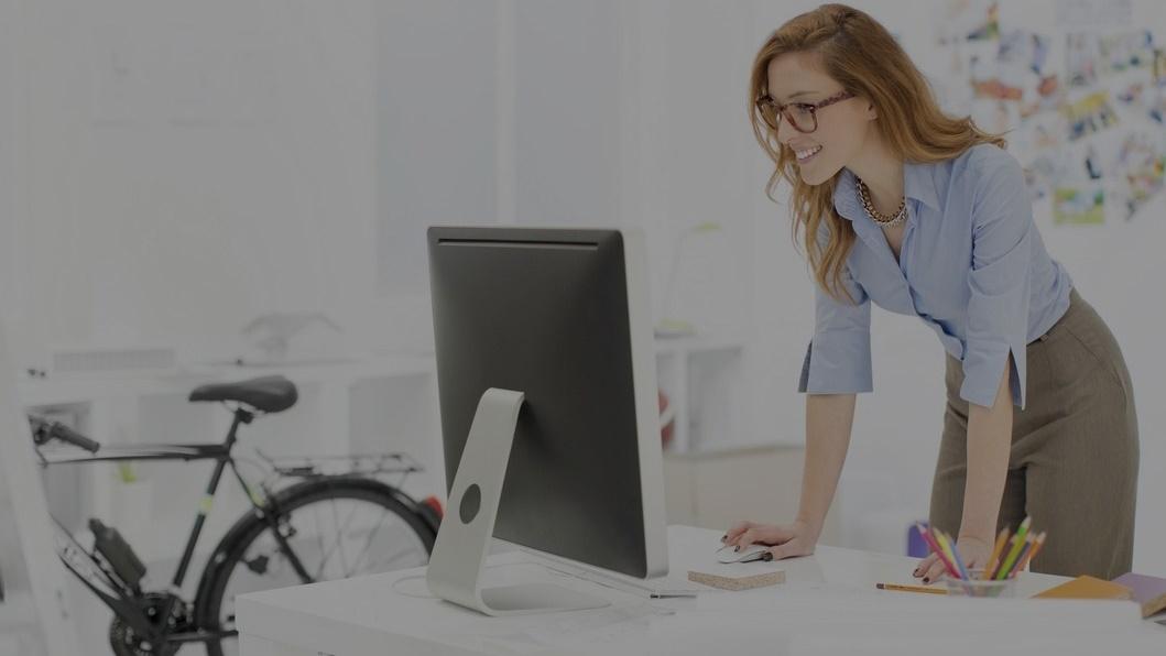 Securitatea și sănătatea în muncă în era tehnologiei